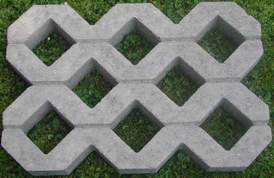Gut bekannt Dangl Beton - Unsere Produkte DA44